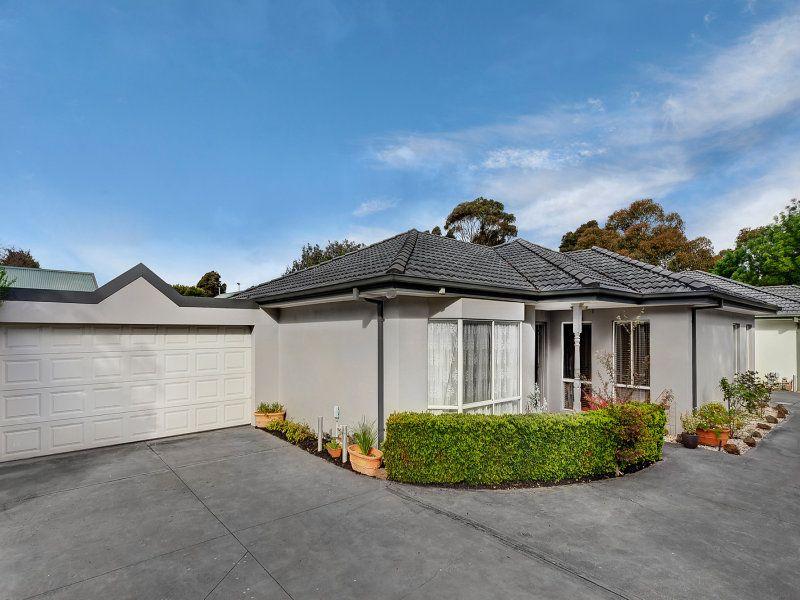 property image boronia real estate
