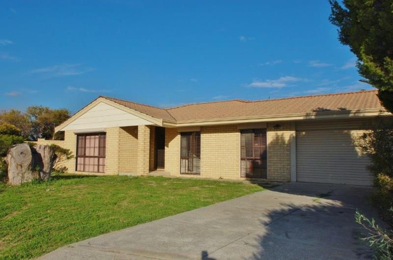 GET IN QUICK FOR THIS FAMILY HOME !