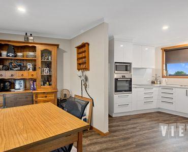property image 1052727