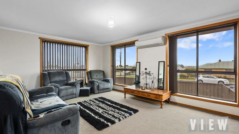 property image 1052726