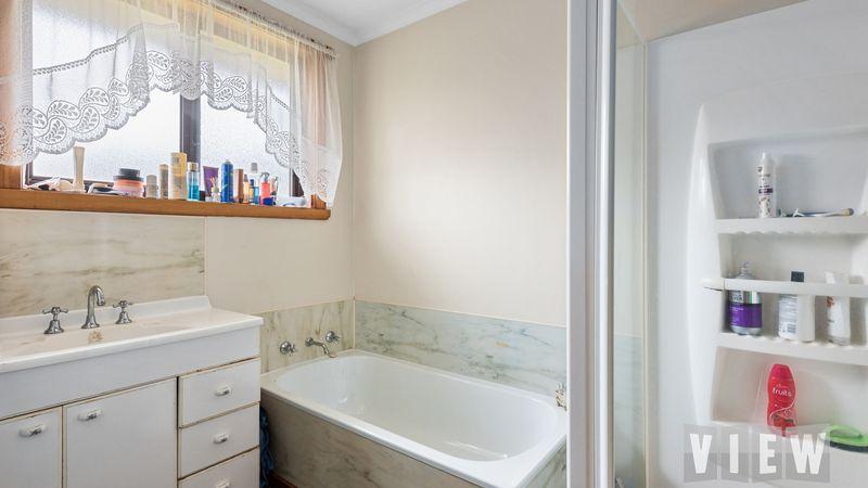 property image 1052729
