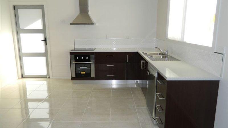 property image 107167
