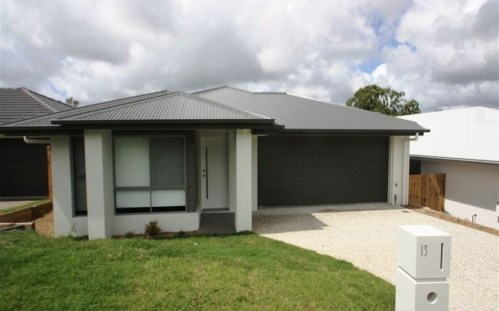 Beautiful Home Rent Reduced  – Now $415 pw