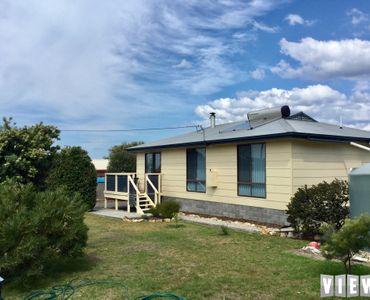 property image 1058762