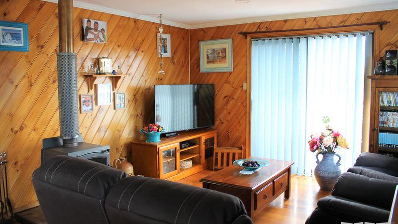 property image 1058750