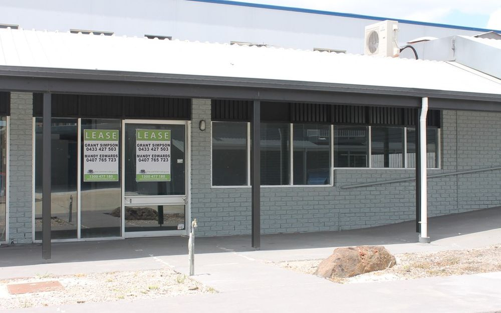 Looking For AFFORDABLE Retail Next To Major Shopping Centre?