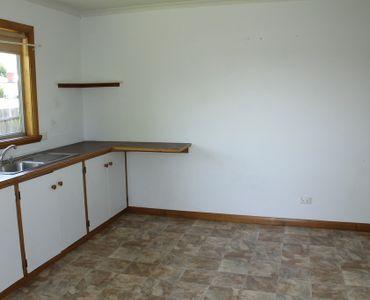 property image 107623