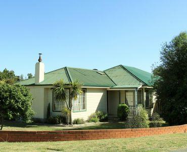 property image 107609