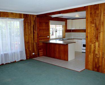 property image 107618