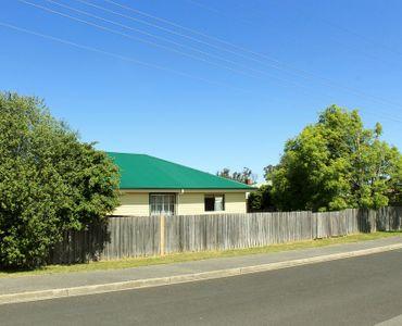 property image 107612