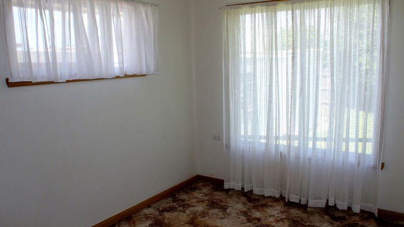 property image 107624