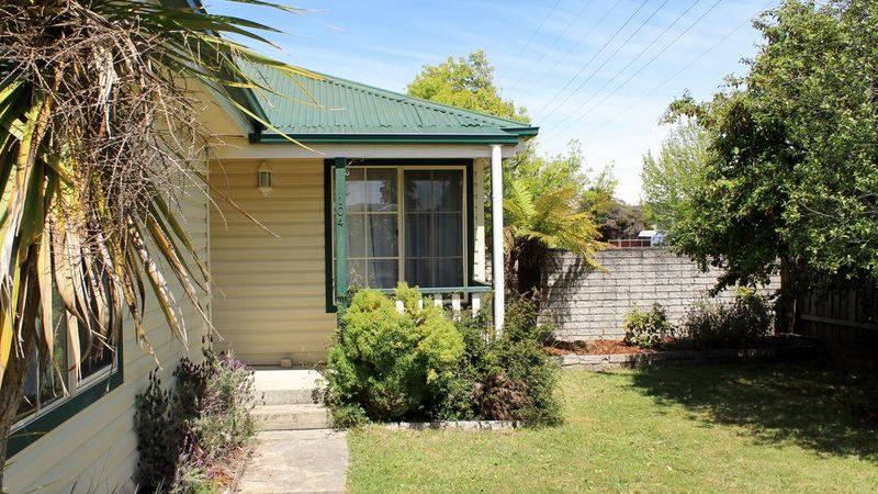 property image 107615