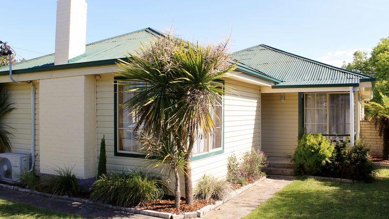 property image 107610