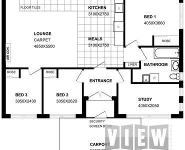 property image 1061308