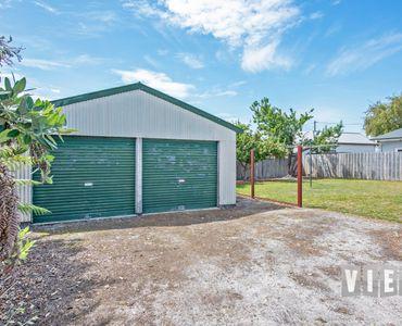 property image 1307177