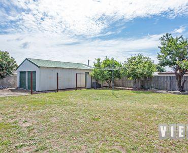 property image 1307178