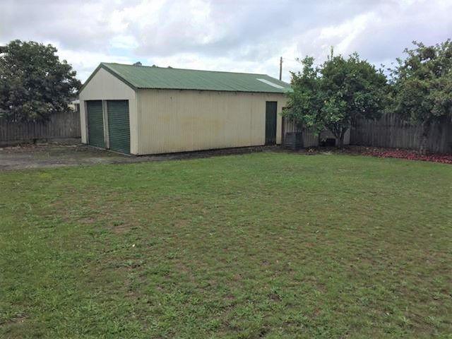 property image 1307181