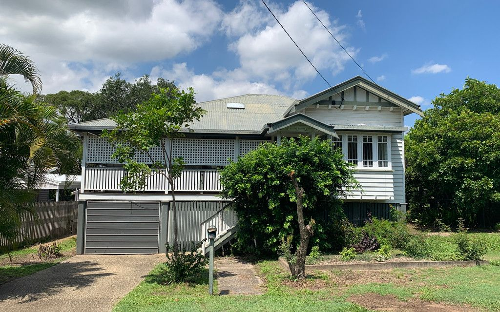 CONVENIENT LIVING HIGH-SIDE CORINDA