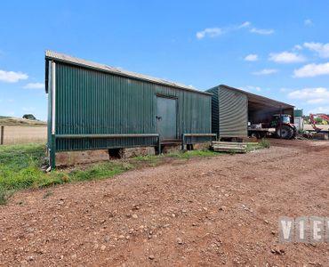 property image 1064234