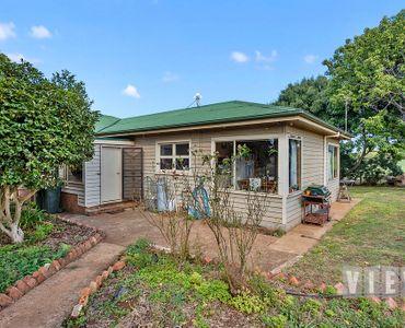 property image 1064235