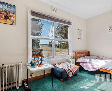 property image 1064230