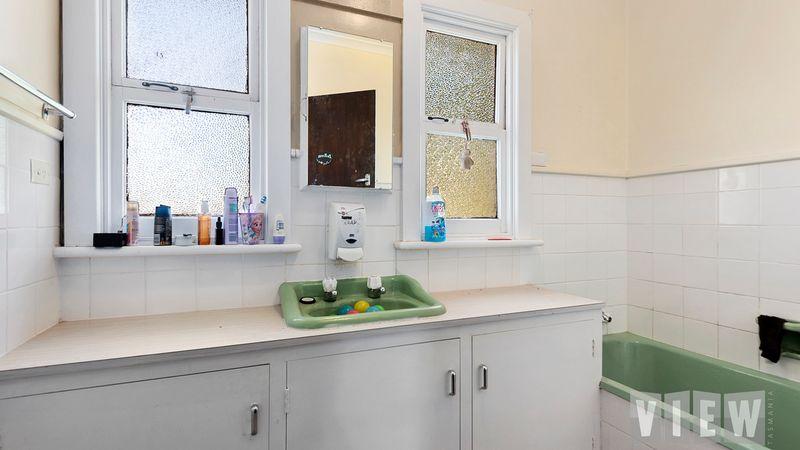 property image 1064232