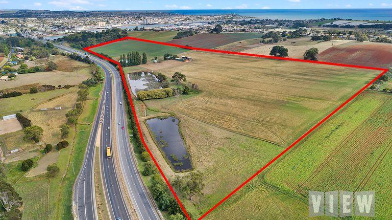 property image 1064221