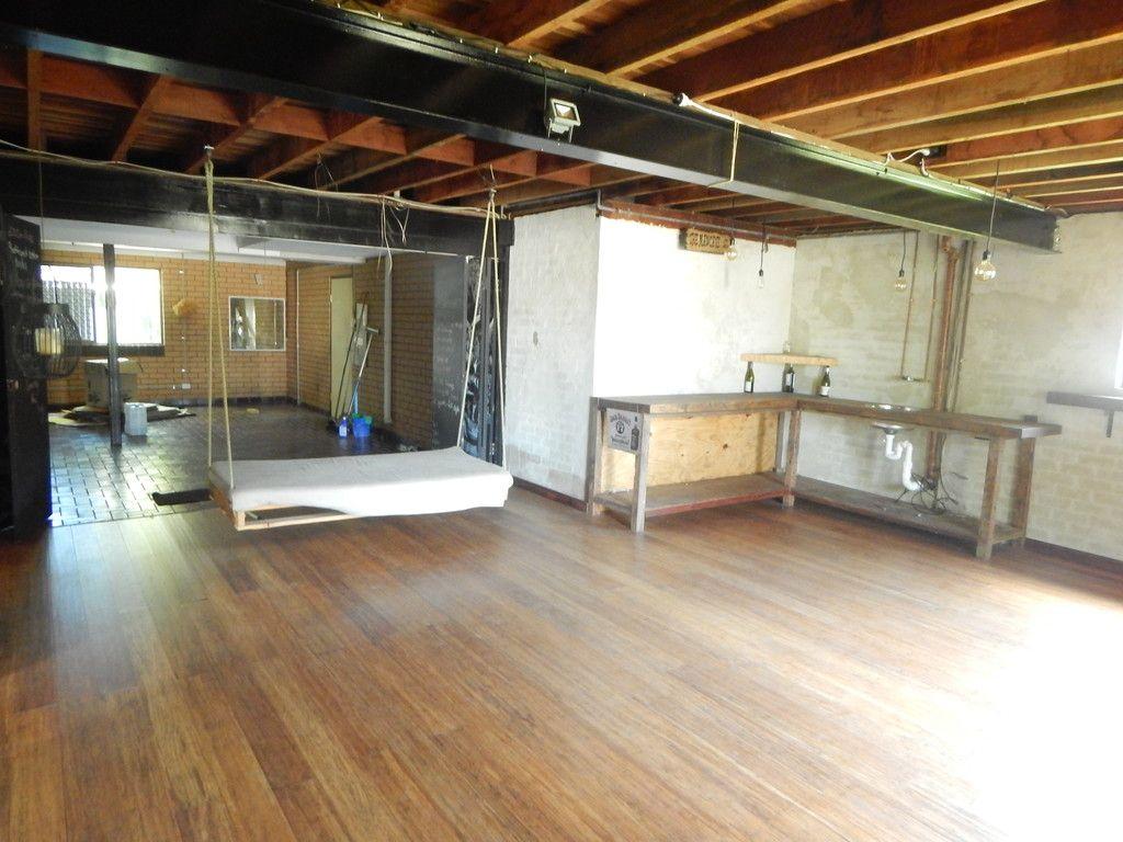 property image 107976