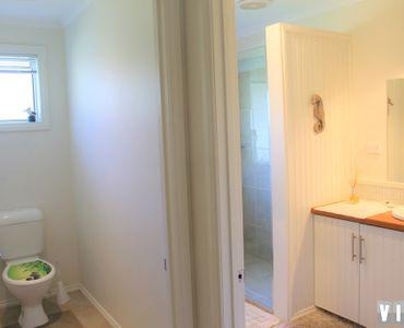 property image 1065272
