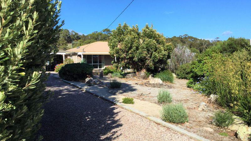 property image 1065275
