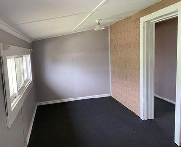 property image 1066354