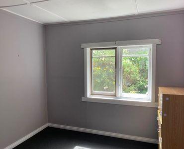 property image 1066355