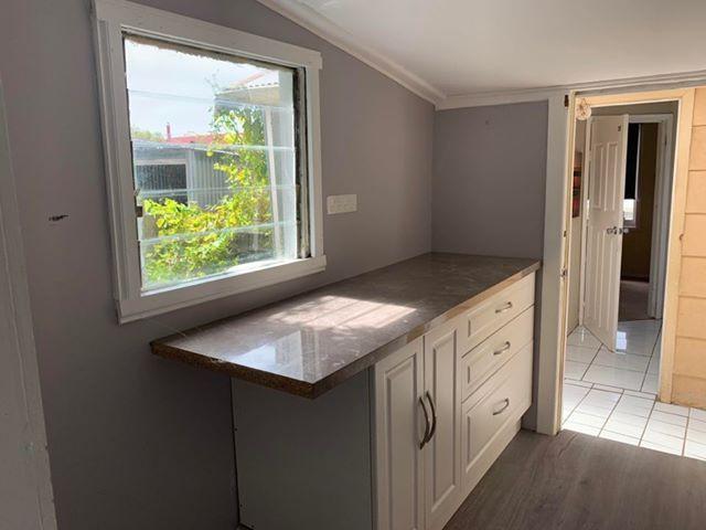 property image 1066349