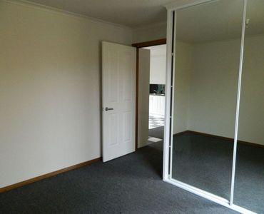 property image 108268