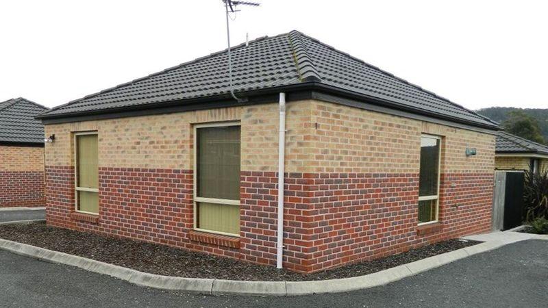property image 108265