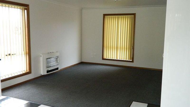 property image 108267