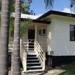 property image 108286