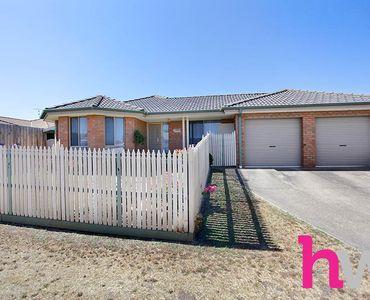 property image 108488