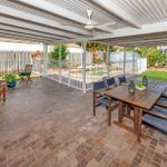 CENTRAL POSITION- A GREAT FAMILY HOME!
