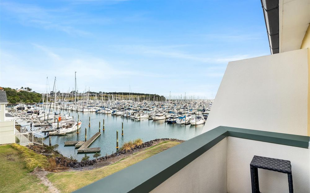 Gulf Harbour classic and affordable investment .