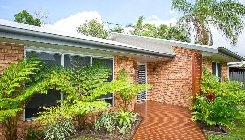 Beautifully Maintained Home in Bucasia