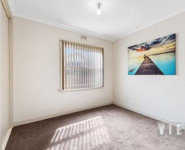 property image 1071796