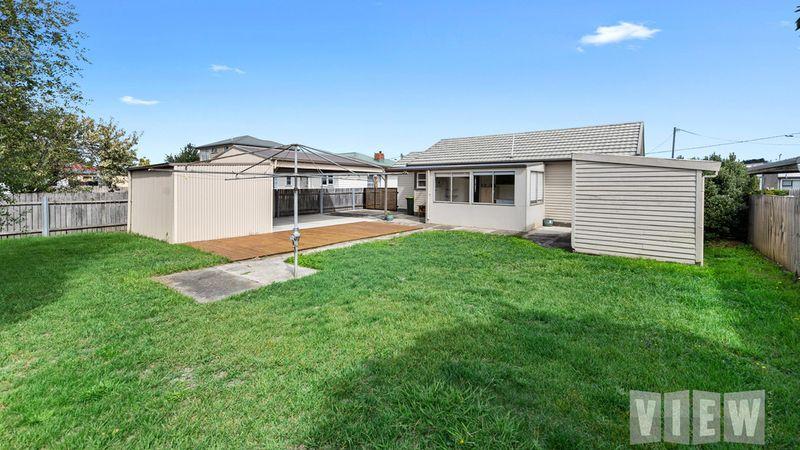 property image 1071792