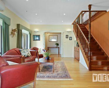 property image 1072165