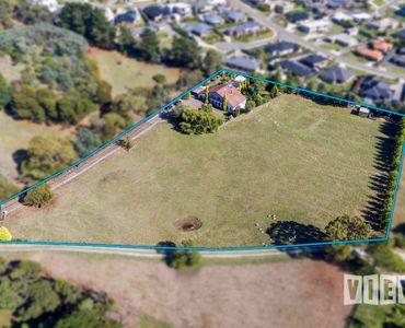 property image 1072164