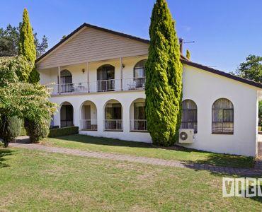 property image 1072186