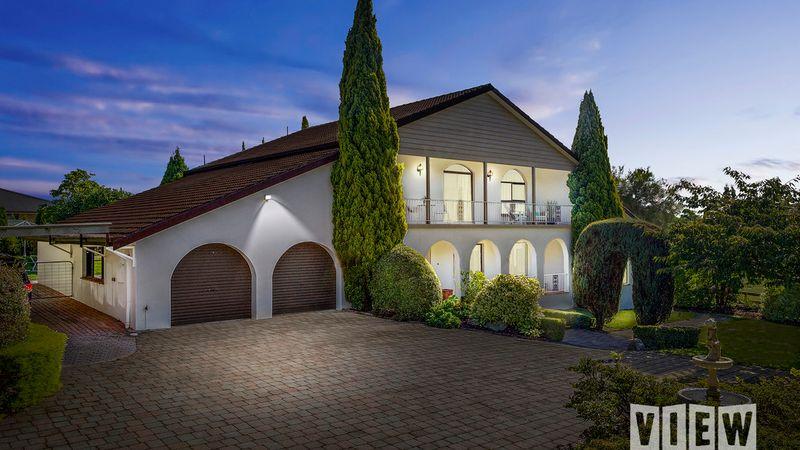 property image 1072162