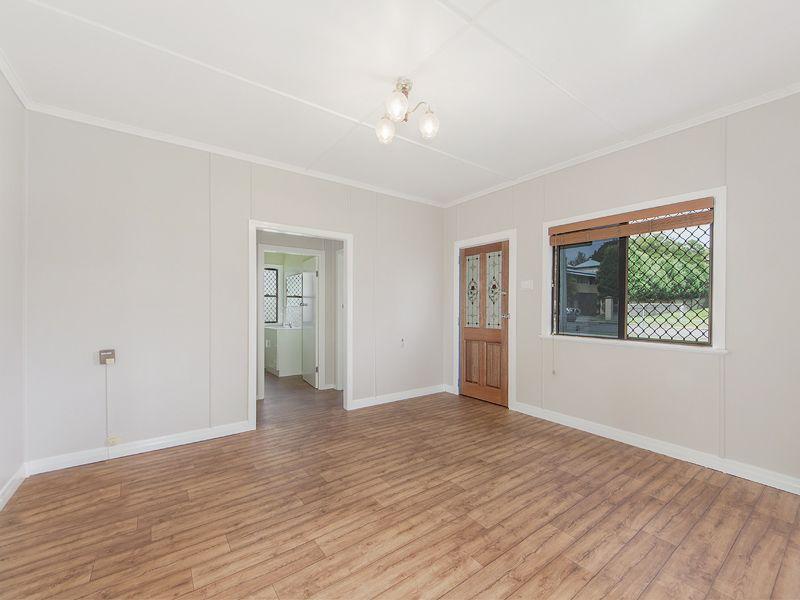 property image 108869
