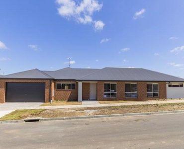 property image 108980