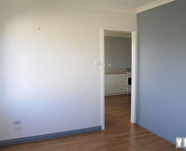property image 1075466